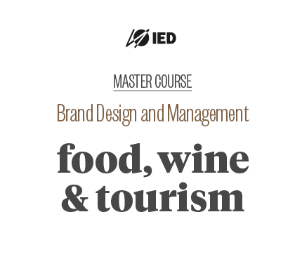 Food, wine and tourism